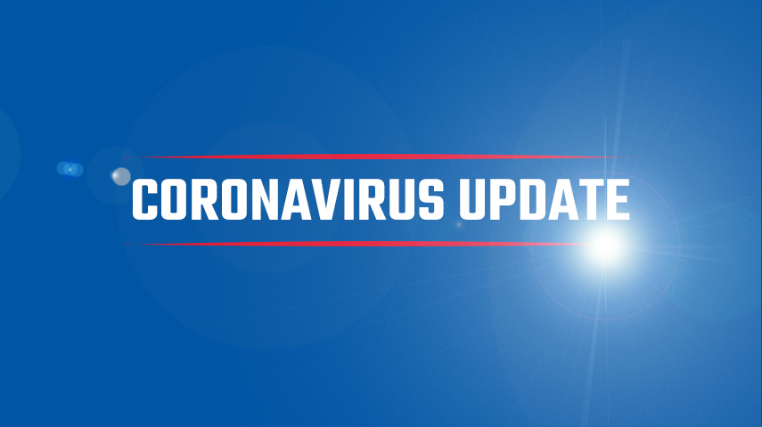 COVID-19 CORONAVIRUS UPDATE – 11 MARCH | Nunawading Basketball